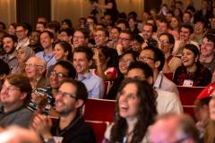 66th Lindau Nobel Laureate Meeting, 28.06.2016