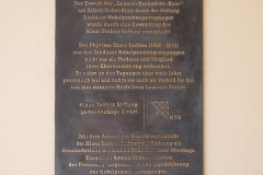 66th Lindau Nobel Laureate Meeting, 27.06.2016