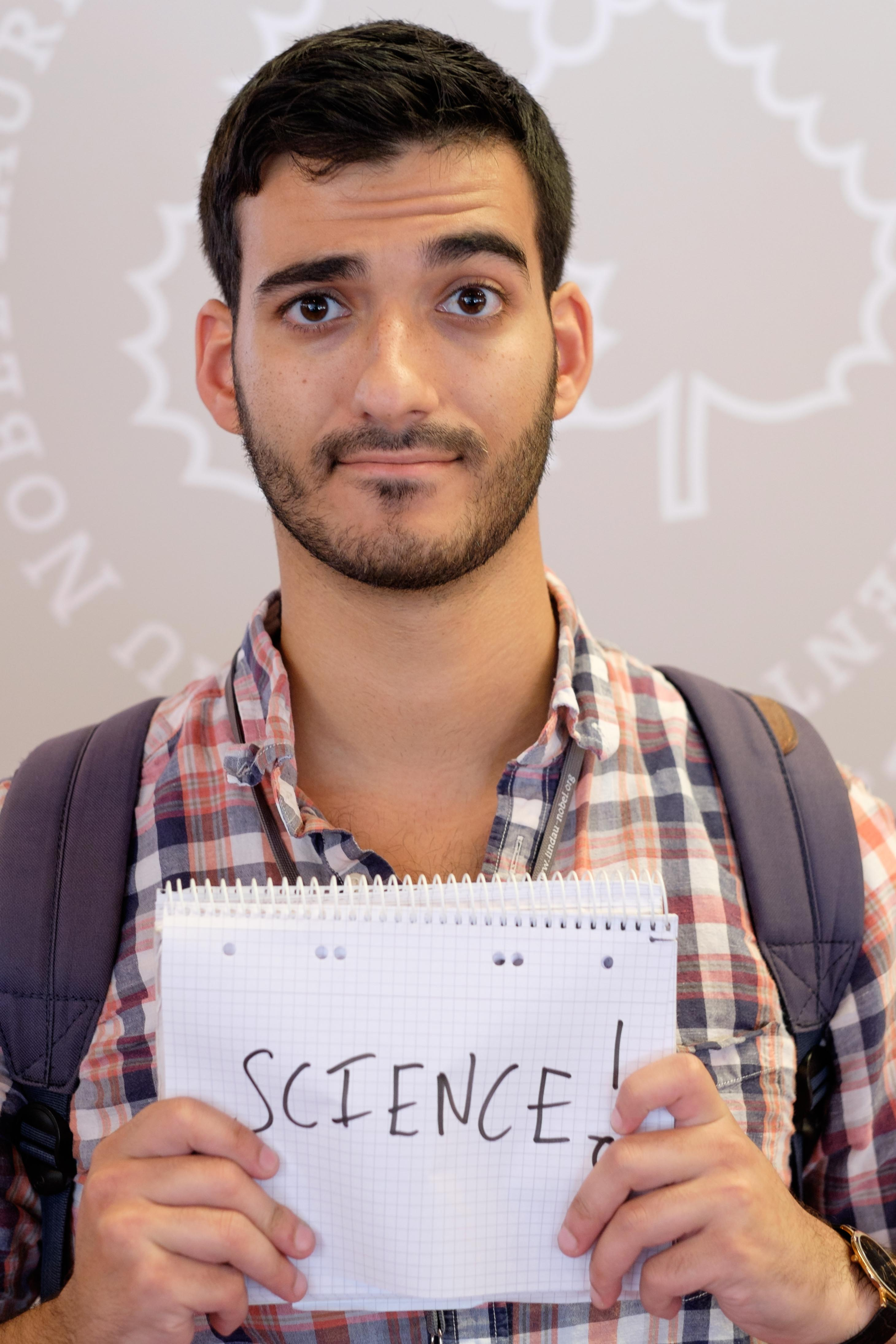 2015_Lindau_Science_Portrait-45