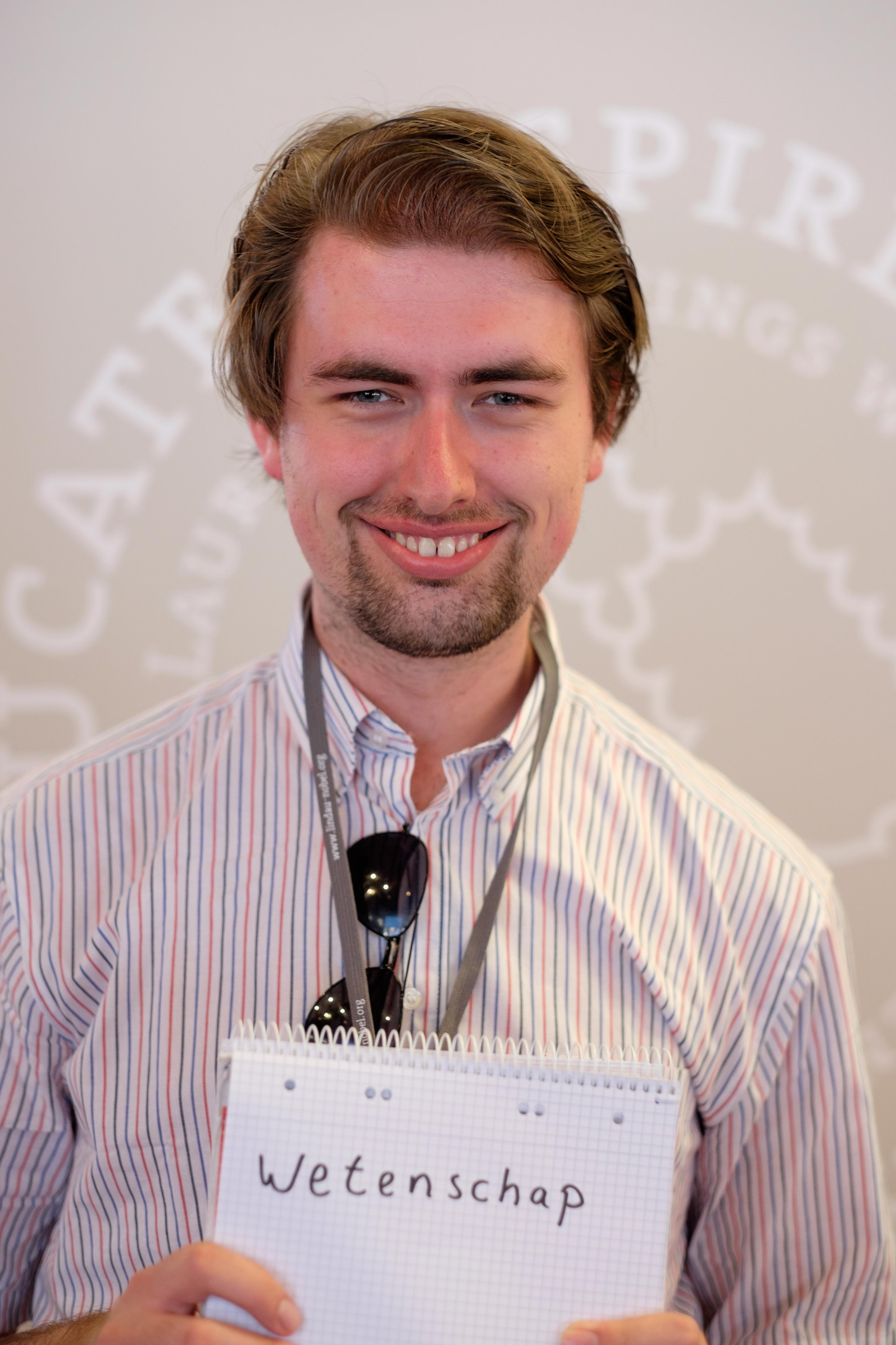 2015_Lindau_Science_Portrait-69