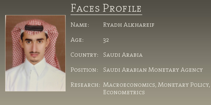 faces_alkhareif_profile