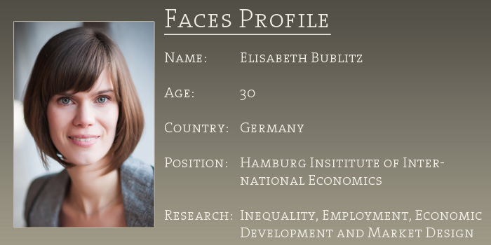 faces_bublitz_profile