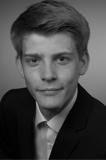 Philipp Reichle_Website