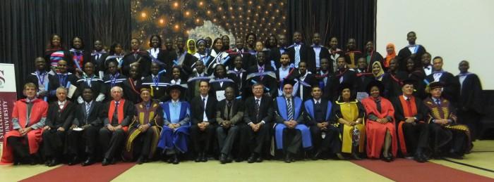 2013-graduation-AIMS-e1432627593964