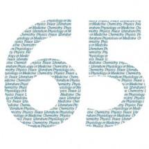 65_st