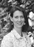 Verwendungszweck: Nutzung nur mit schriftlicher Einwilligung durch die Mainau GmbH (z.B. Pressereferat, www.mainau.de); BU: Mainau-Geschäftsführerin Bettina Gräfin Bernadotte im Sommer 2016; Copyright: Insel Mainau/Peter Allgaier.