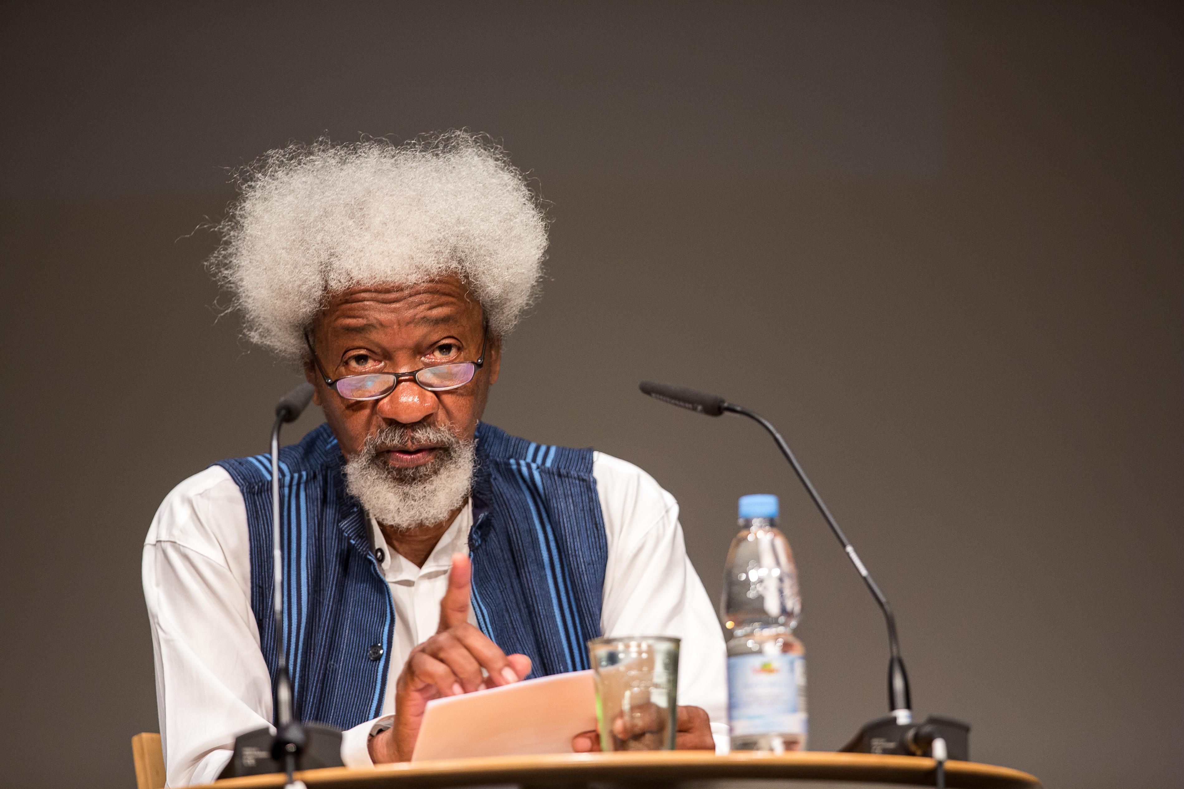 Image: Ch. Flemming/Lindau Nobel Laureate Meeting