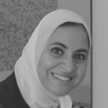 Ghada Bassioni