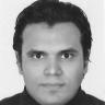 Hossam Elanzeery