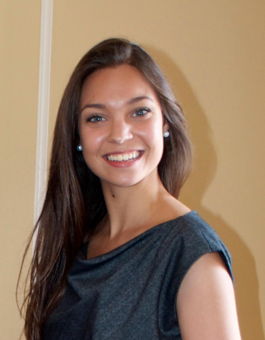 Jessica Avva