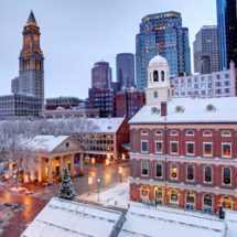 boston_st