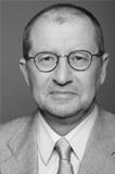 Gerhard_Ecker_sw