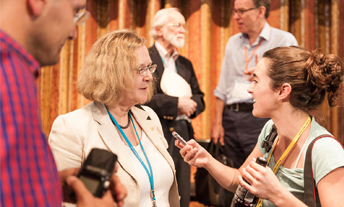 Journalists-at-the-Lindau-Nobel-Laureate-Meetings