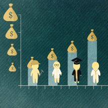 MiniLectureInequalityLARGE