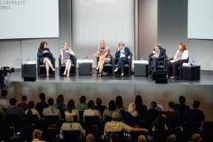 69th Lindau Nobel Laureate Meeting, 03.07.2019, Lindau, GermanyPicture/Credit: Julia Nimke/Lindau Nobel Laureate Meetings