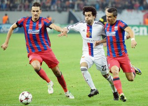 http://www.dreamstime.com/stock-photo-lukasz-szukala-mohamed-salah-daniel-georgievski-champions-league-game-fc-basel-s-steaua-s-pictured-action-image34667190