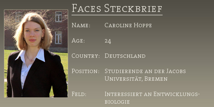 faces_profile_hoppeDE