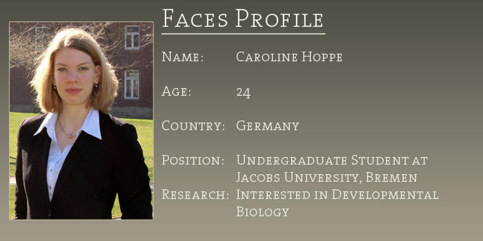 faces_profile_hoppeEN