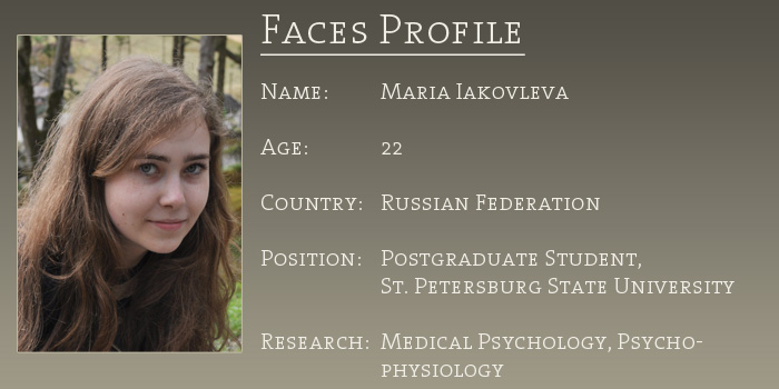 faces_profile_iakovleva