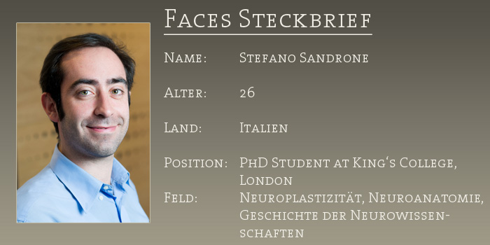faces_profile_sandrone_DE