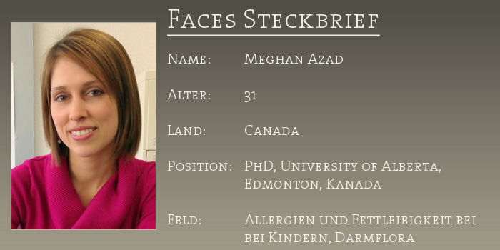 faces_steckbrief_azad
