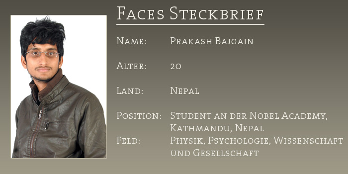 faces_steckbrief_bajgainNEU