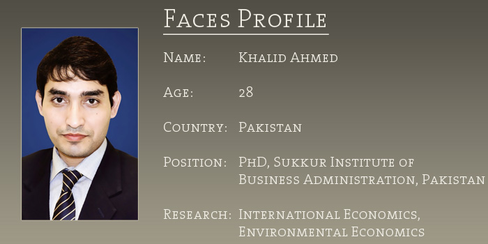 faces_ahmed_profile