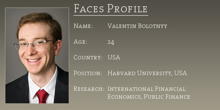 faces_bolotnyy_profile