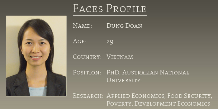 faces_doan_profile