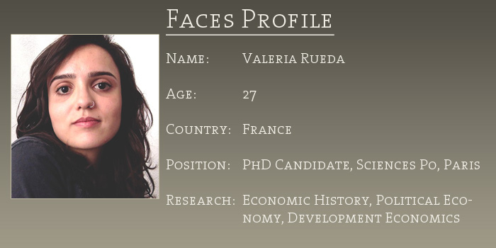 faces_rueda_profile