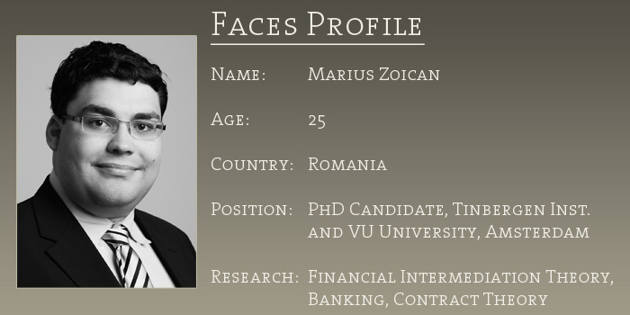 faces_zoican_-profile
