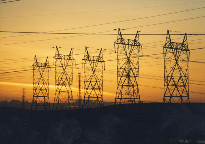 Playing it smart with the power firms. Photo: PNNL @ FlickR (licensed under Creative Commons).