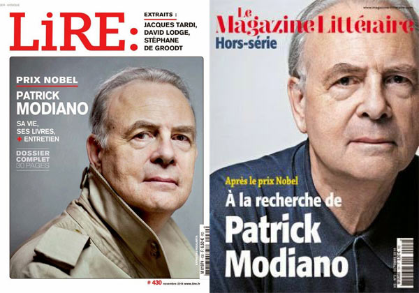 Modiano_post1