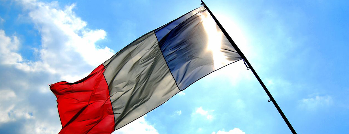 Great tradition comes with obligations – France as a science nation