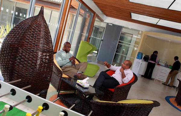 IBMs-African-lab-Nairobi-IBM-Ausschnitt-e1432626463513