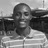Oluwasola Omoju