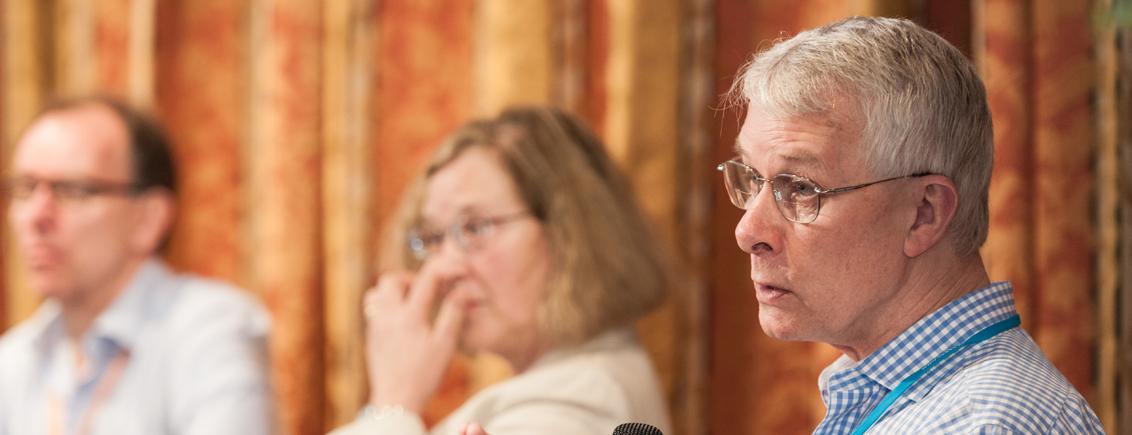 Harald Martenstein unter Nobelpreisträgern: Die zwölf Weltgefahren für die Menschheit