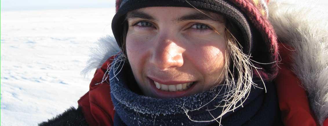 Lindau Alumna Anaïs Orsi wins Prix L'Oréal-UNESCO for Women in Science