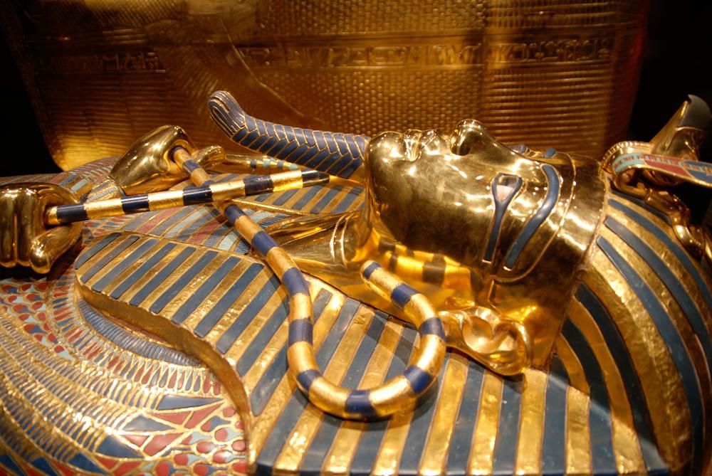 pharaoh_small