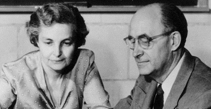Enrico Fermi und der Beginn des Atomzeitalters