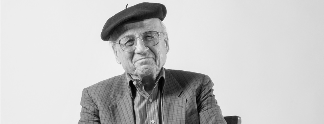 Walter Kohn passed away