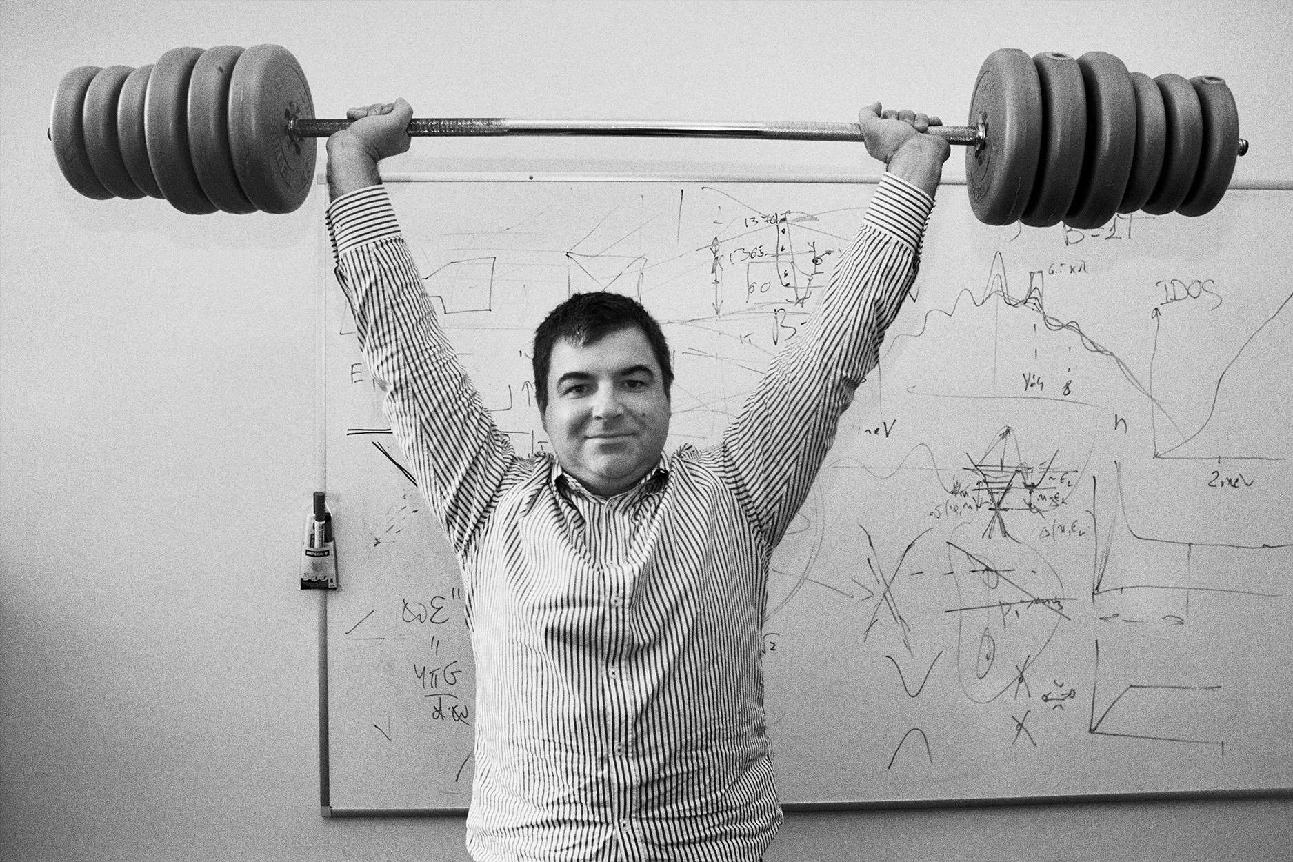 novoselov_konstantin_physics
