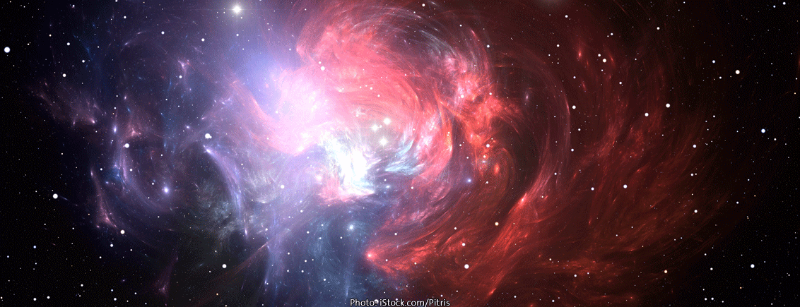 Interparticle Potentials and Supernovae: Windows for Physics beyond the Standard Model?