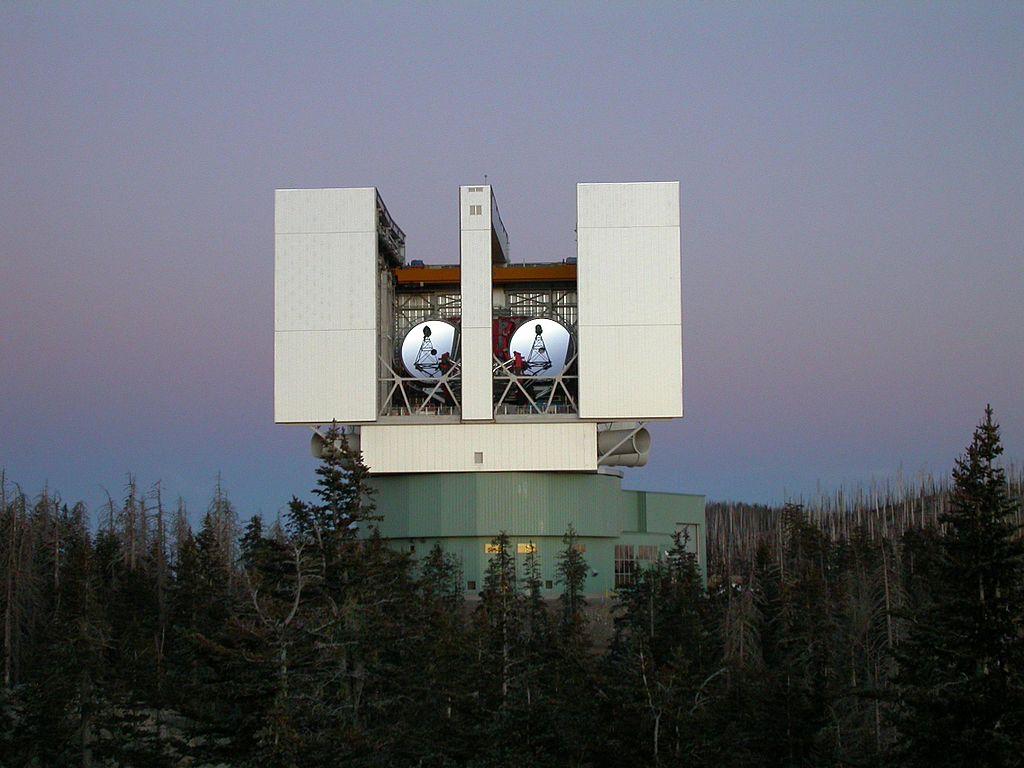 1024px-LargeBinoTelescope_NASA