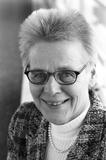 Astrid Gräslund