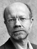 Englund Peter Portrait