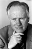 Prof. Bergström