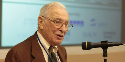 Kenneth Arrow and the Golden Age of Economic Theory