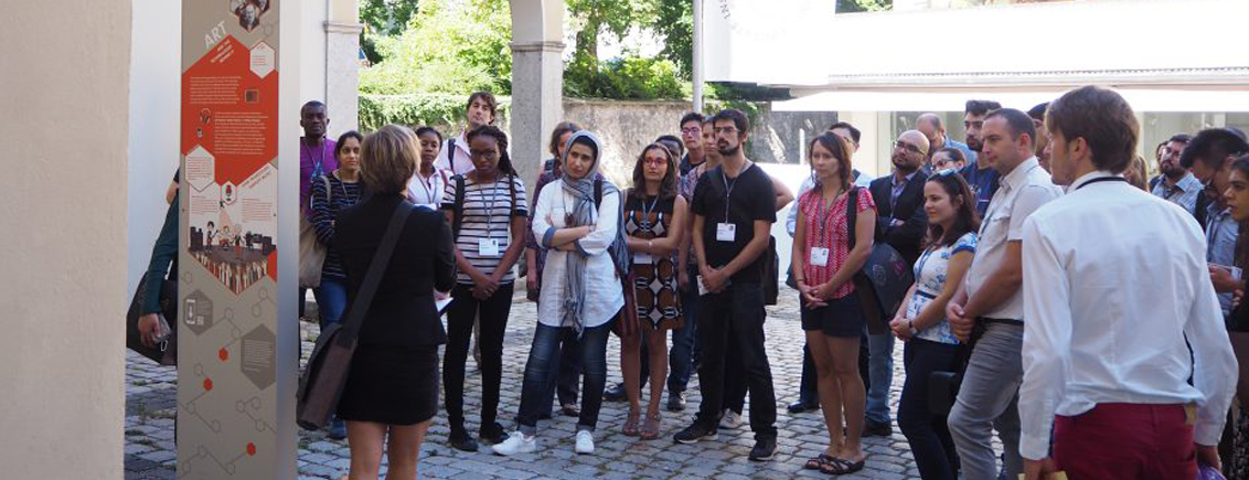 #LiNoEcon Daily Recap – Tuesday, 22 August
