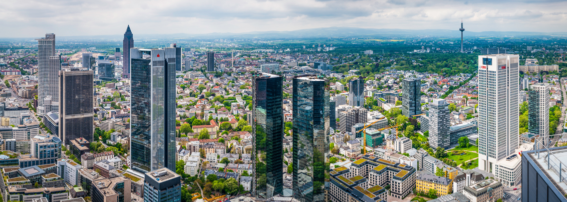 Germany's Monetary Mythology: Central Bank Independence and Crafting the Past